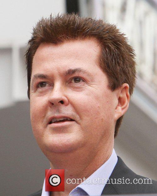 Simon Fuller 1