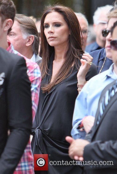 Victoria Beckham 13
