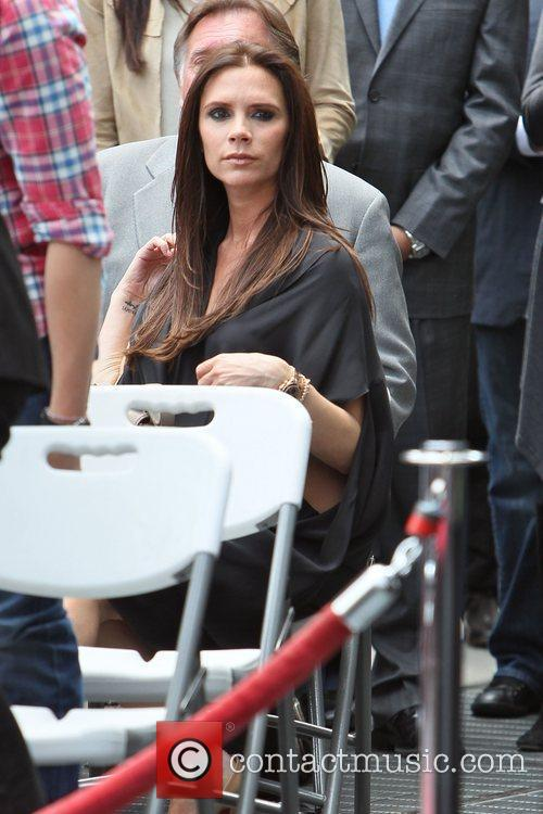 Victoria Beckham 17