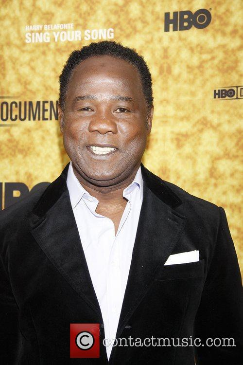 Isiah Whitlock Jr. 2