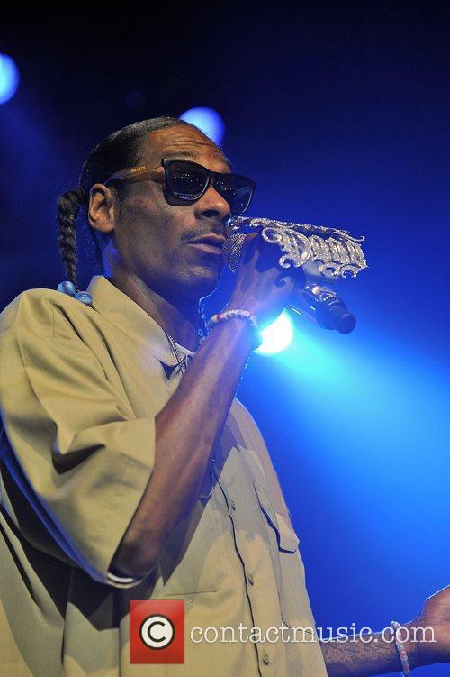 Snoop dogg doggumentary - photo#27