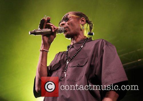 Snoop dogg doggumentary - photo#24