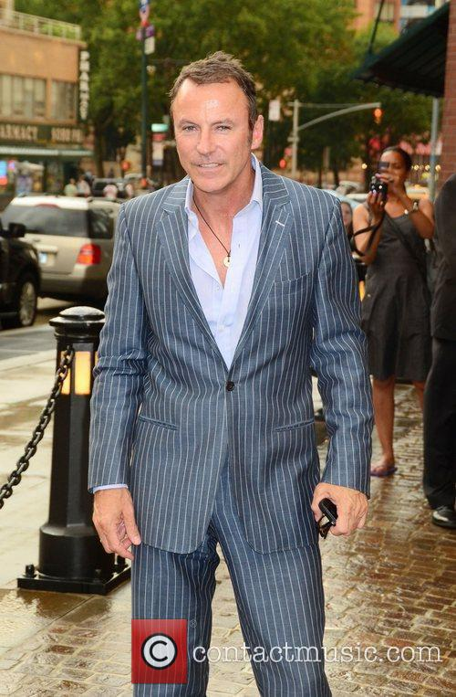 Colin Cowie 5