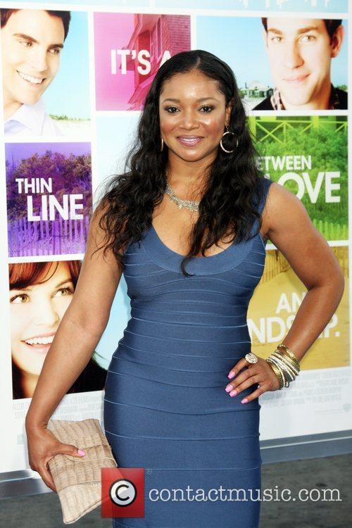 Tamela Jones 3