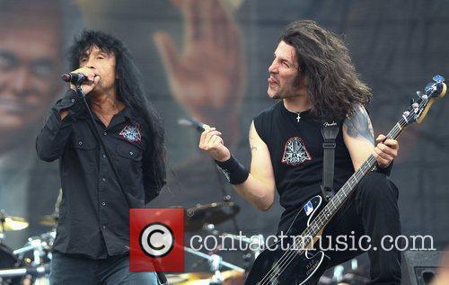 Anthrax 7