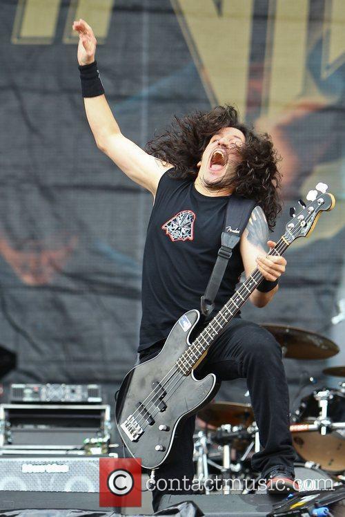 Anthrax 1