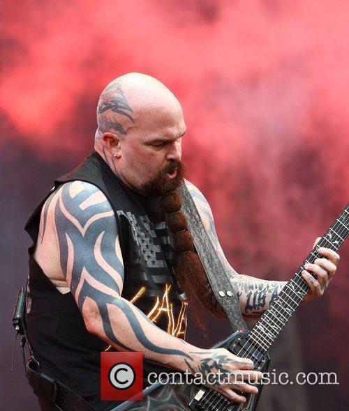 Slayer 23