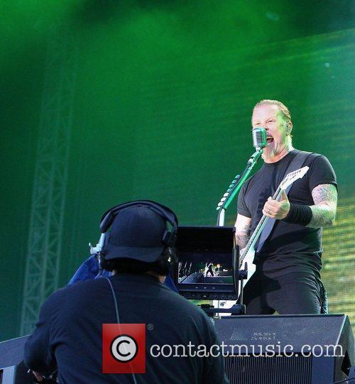 Metallica 28