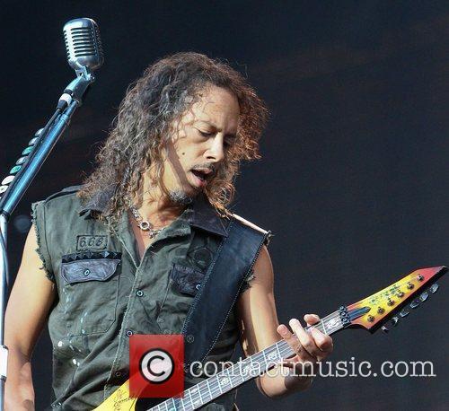 Metallica 17