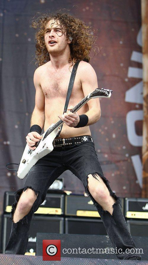 Airbourne 20