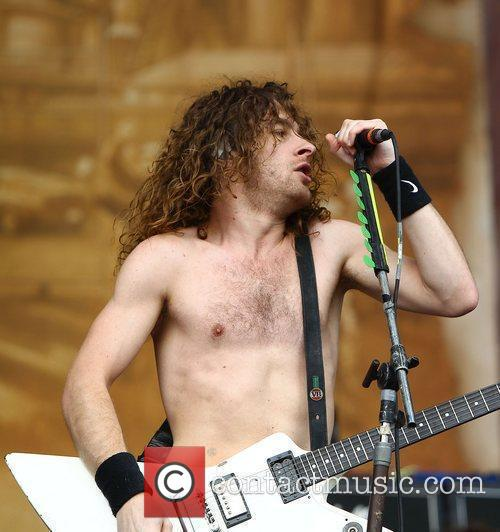 Airbourne 30