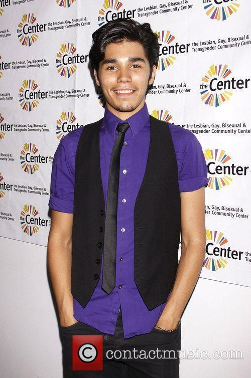 Anthony Lee Medina Neal B. presents 'Broadway Sings...