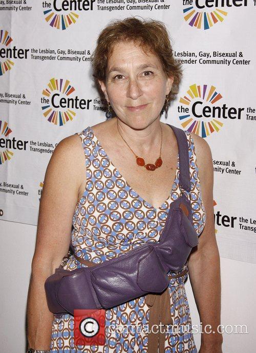 Susan Bellinson Neal B. presents 'Broadway Sings for...