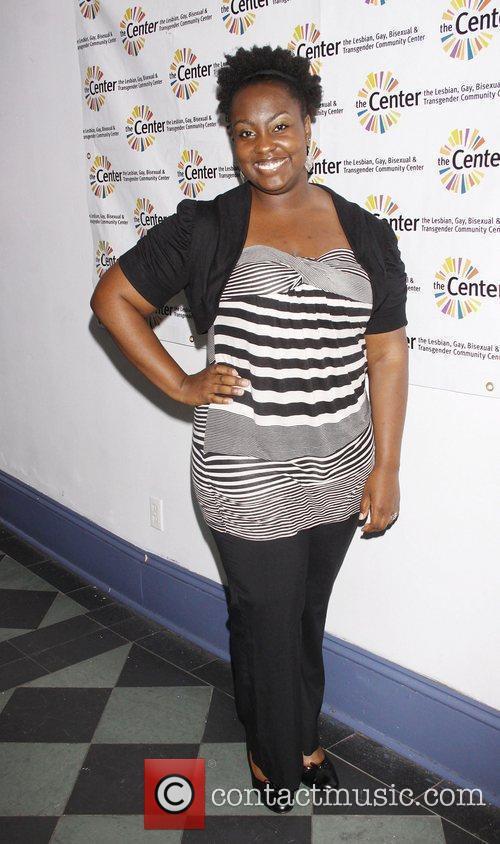 Tonya Thompson Neal B. presents 'Broadway Sings for...