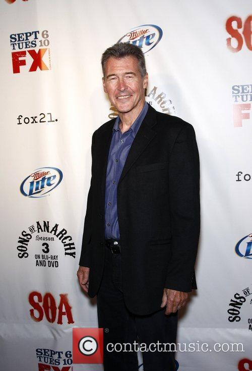 Randolph Mantooth 7