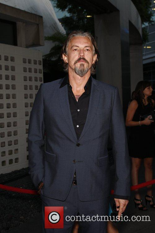 Tommy Flanagan 2