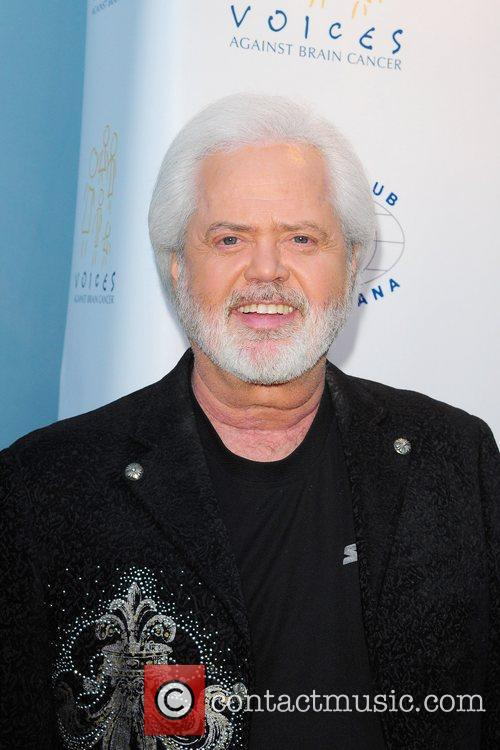 Jimmy Osmond First Annual Florida 'Sounding Off For...