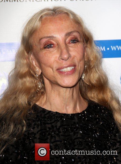 Franca Sozzani 3