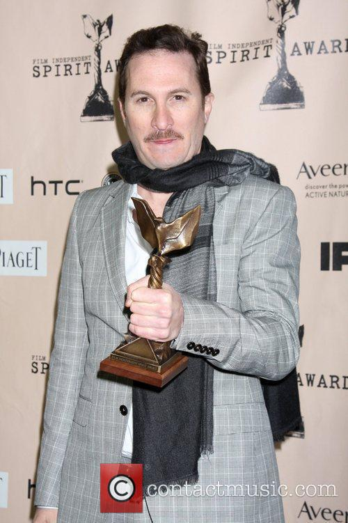 Darren Aronofsky, Independent Spirit Awards and Spirit Awards 1