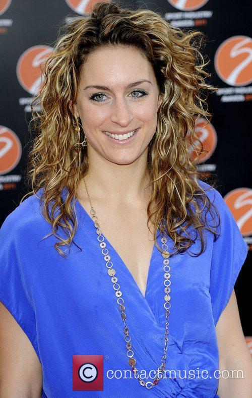 Amy Williams 2