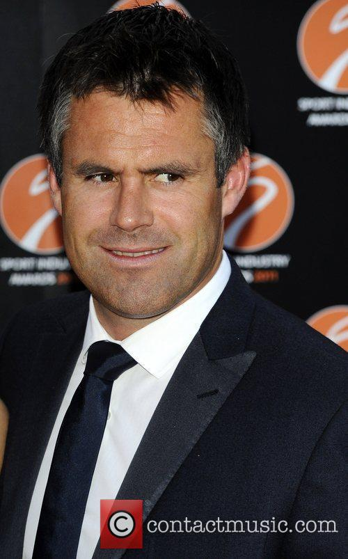 Kenny Logan 1