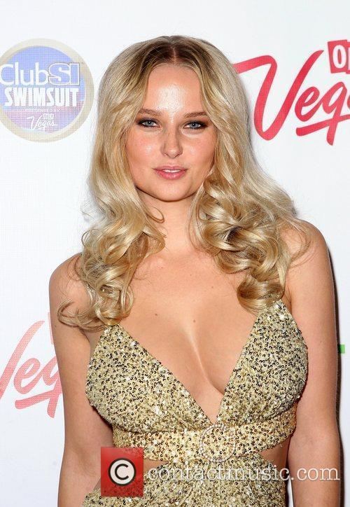 genevieve morton hot. Genevieve Morton and Las Vegas