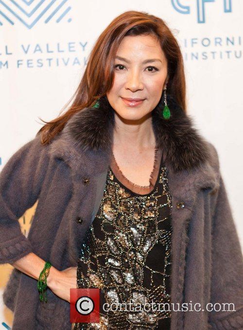Michelle Yeoh 7