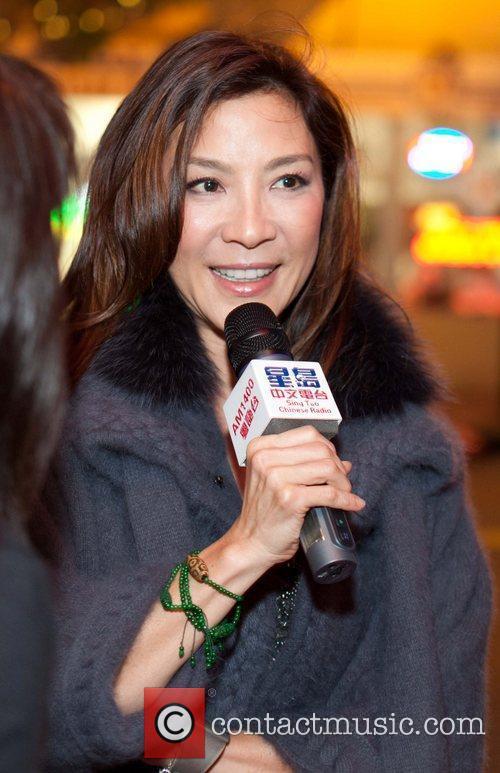 Michelle Yeoh 11