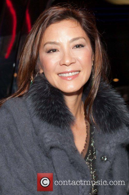 Michelle Yeoh 8