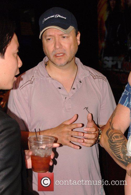 Carlos Gallardo 3