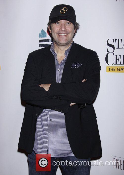 Craig Bierko 6