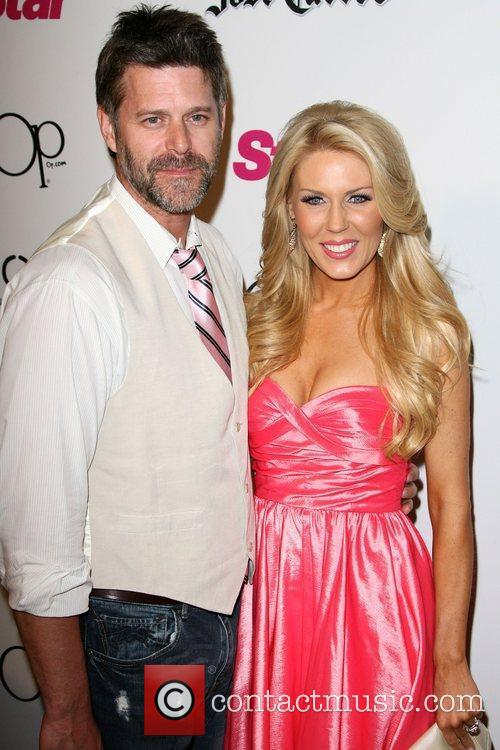 Gretchen Rossi Star Magazine's 3rd Annual All Hollywood...