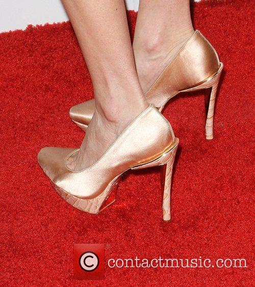 Star Magazine's 3rd Annual All Hollywood Party held...