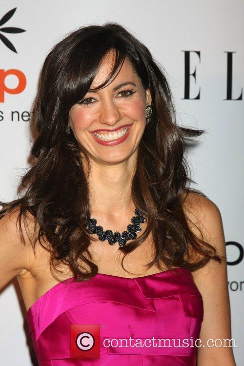 Charlene Amoia 3