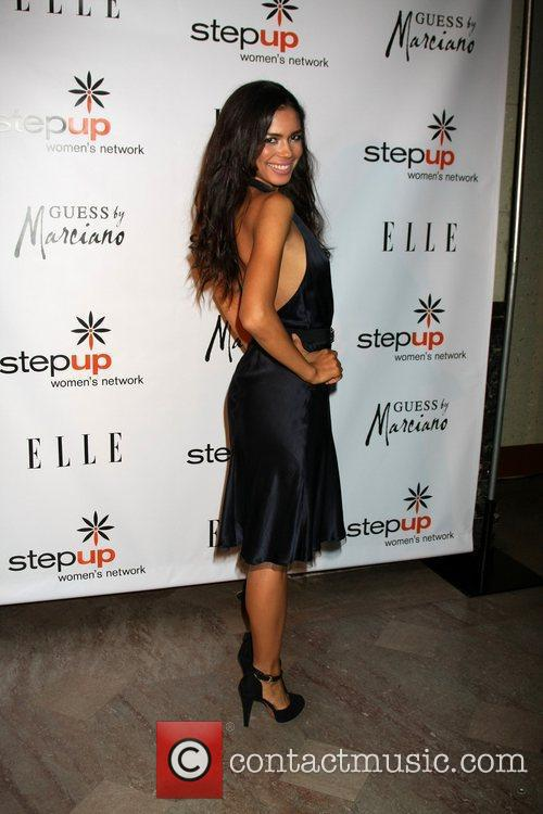 Jennifer Freeman 2