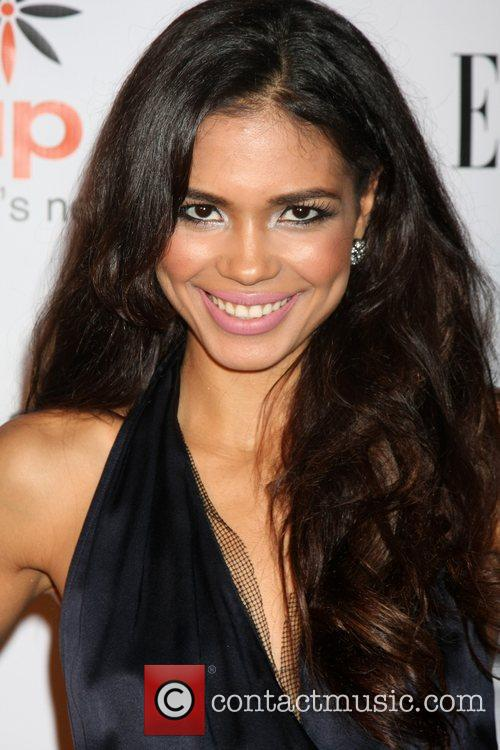 Jennifer Freeman 5