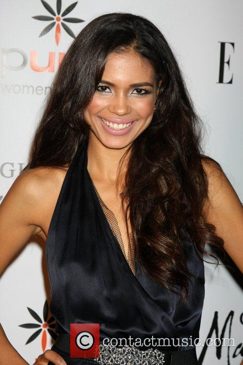 Jennifer Freeman 1