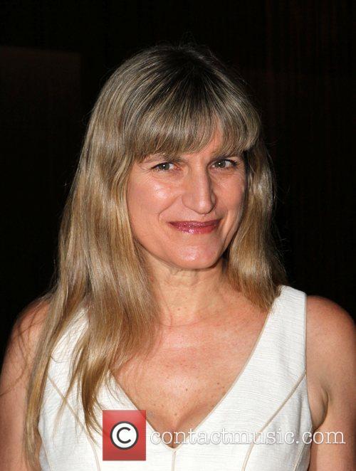 Catherine Hardwicke 2