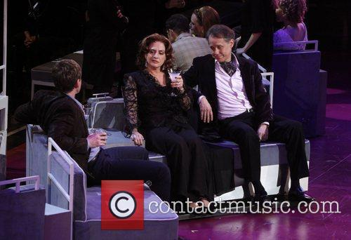 Neil Patrick Harris and Patti Lupone 4