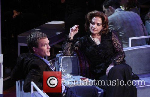 Neil Patrick Harris and Patti Lupone 5