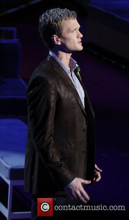 Neil Patrick Harris 3