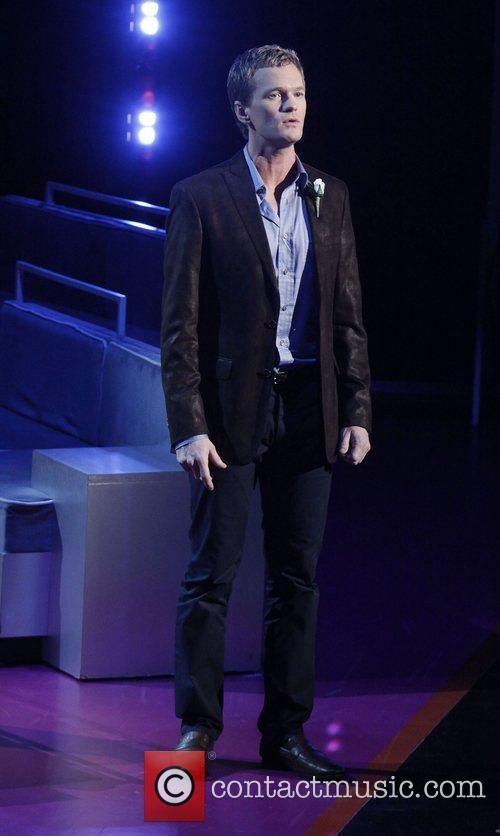 Neil Patrick Harris 13