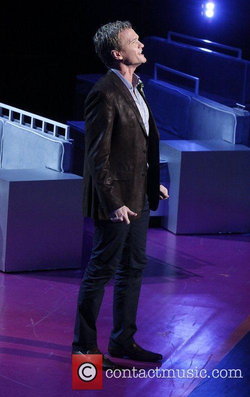 Neil Patrick Harris 7