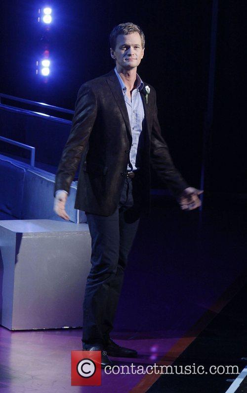 Neil Patrick Harris 10