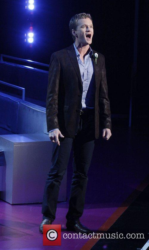 Neil Patrick Harris 6