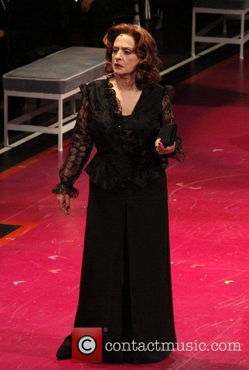 Patti LuPone 5