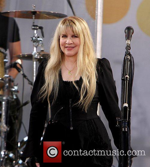 Stevie Nicks 1