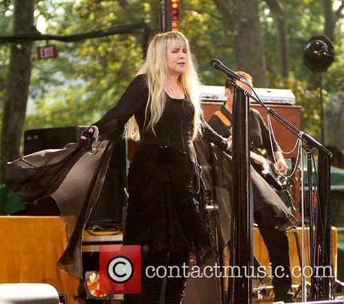 Stevie Nicks 3