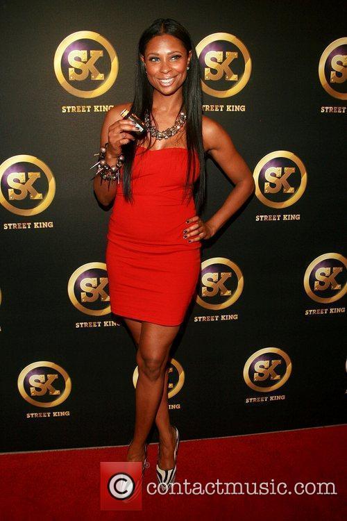 Jennifer Williams 3