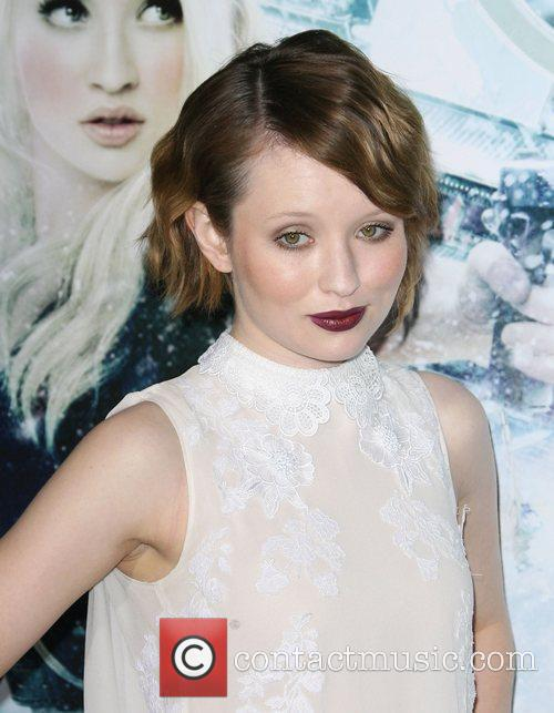 Emily Browning 3
